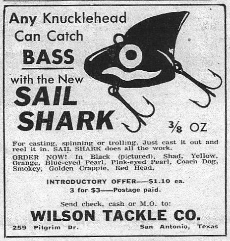 wilson-tackle-co-ad